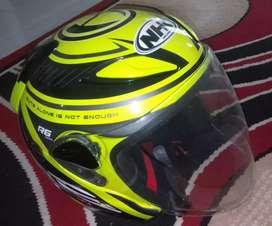 NHK R6 series Racera