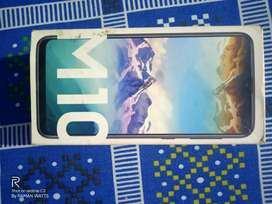 Samsung M10 3/32