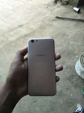 oppo A 57 in reasonable price