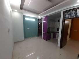 2 BHK Flat Ready To Move In Rajendra Park, Gurgaon