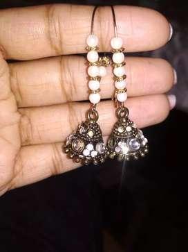 Affordable Earrings
