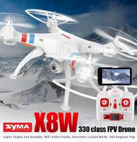 Drone with best hd Camera with remote all assesories..9151.lkl