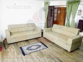 New SOFA'S and DINING TABLE manufacturer.