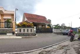 Rumah murah di sengkaling luas 1705 dekat jalan raya malang batu