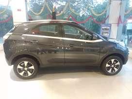 New Tata Cars