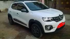 Ac personal car with driver for pickup and drop/ daily basis