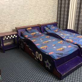 Child Beds