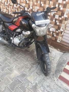 BAJAJ V12 Very Good Condition In Rs 50000/-