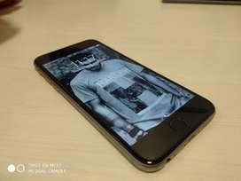 IPhone 6 128 GB Reasonable negotiations is