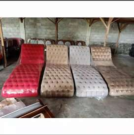 Sofa Santai Kualitas Bagus dan Harga Terjangkau