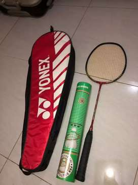 Yonex nanoray 68 light (original)