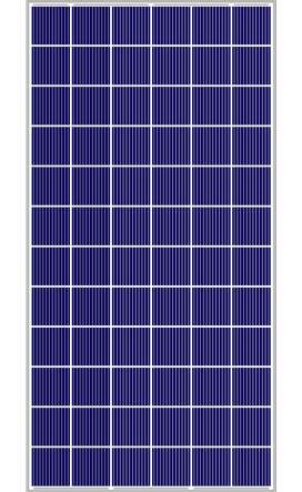 CS3U-370 Watts Canadian Solar Panel, Best Price.