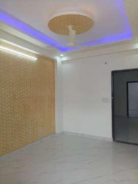 3bhk luxury flat