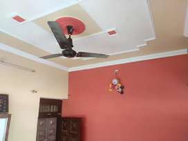 2 Room Set + Kitchen + Bathroom For Rent Near Prataap Hotel