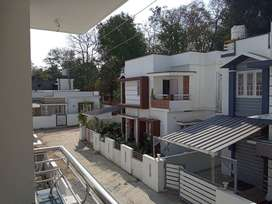 Beautifully constructed %3BHK % For Sale In Chandranagar.