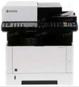Brand New Fully Automatic Legalsize Xerox machine 38500, A3 size 58000