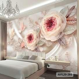 Promo Gorden Wallpaper Gordyn Curtain Korden Blinds.727xjxjf
