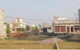 L BLOCK (5 MARLA) PLOTS FOR SALE IN BAHRIA TOWN RAWALPINDI