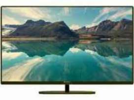 Winter dhamaka =_ 24 inch brand new led tv (with 1year onsite warranty
