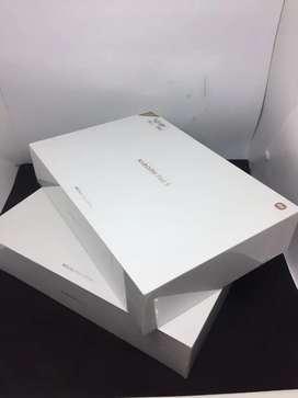 Xiaomi Pad 5 6/256Gb White New - DC PHONE STORE MILLENIUM