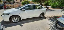 Honda City 1.5 V MT - Gazetted Officer owned, well maintained
