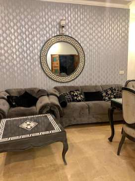 The Most  Beautiful Designer 2 Kanal Bungalow For Sale At Superb Locat
