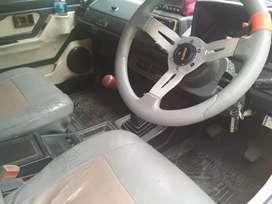 kijang Rover long th 1992