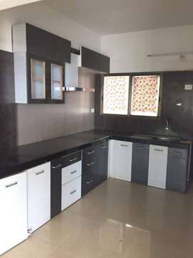 Resale 1st floor 3bhk flat at Apollo DB City.