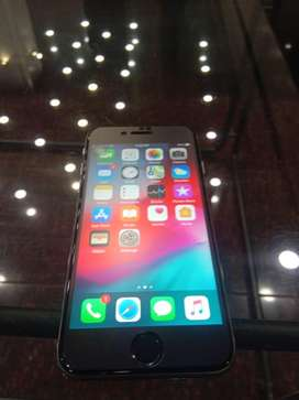 I want to sell my iphone 6s 64