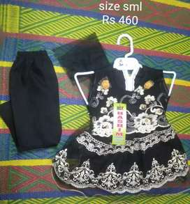 Baby & baba suits