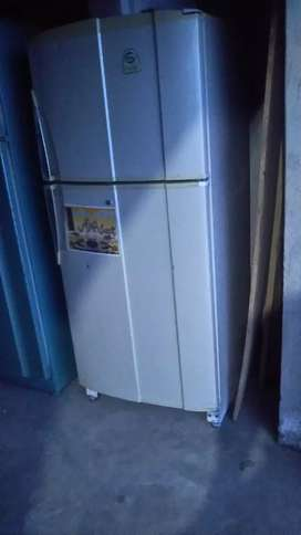 used deep freezer and fridges for sale