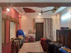 LOWER PORTION IS AVAILABLE FOR RENT IN JOHAR TOWN BLOCK J.3