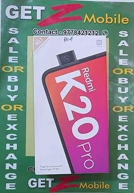 Mi K20 Pro 8/256 GB