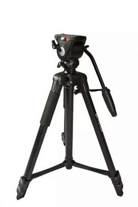 Tripod for RENT