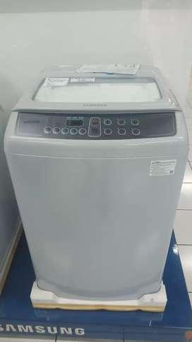 Kredit mesin cuci