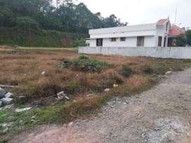 house plot for sale
