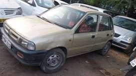 Hi Ii have  2 cars maruti 800 1991 ND Zen 1999 papers valids