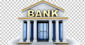 Shops for Bank ATM's / Saloon / Ice Cream Parlor / Dairy / Café