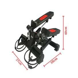 Mini stepper tali ropper