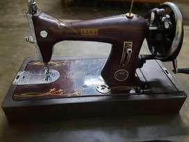 Butterfly Usha Sewing Machine