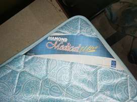 Ortho Mattress For Sale