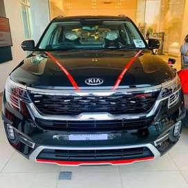 BRAND NEW CAR KIA IN LOWEST DOWNPAYMENT