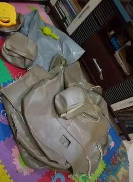 Sarung jok avanza 2012