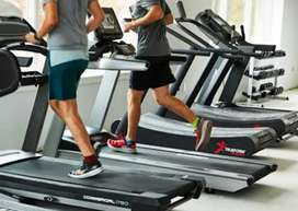 GYM GENT'S & LADIES  & CARDIO EQUIPMENT FOR SALE-7,00,000