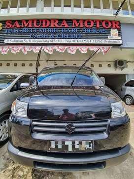 DI JUAL Suzuki mega carry APV pickup 2018