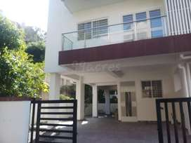 3 Bhk Independent Bunglow for sale in Pune