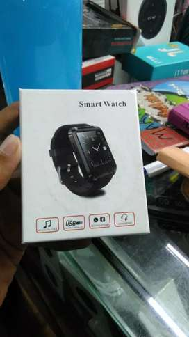 Smart watch brand new..