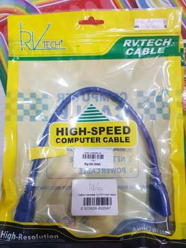 Kabel Hardisk Rv tech 3.0