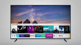 ^High_Quality@ Led Tv's Latest 4K Android Brand New