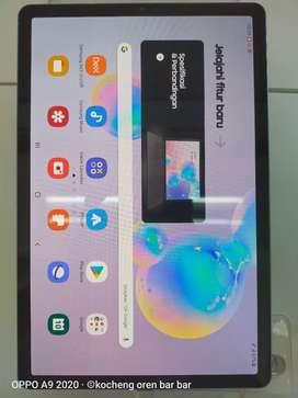 Samsung Galaxy Tab S6 bisa cicilan tanpa kartu kredit